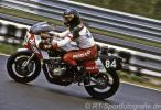 8h Nürburgring 1982