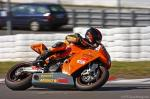 6. ADAC/DMC Reinoldus-Sprint - Nürburgring 2009