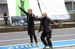 3. Lauf Reinoldus Langstrecken Cup 26.06.2016