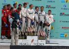 24h Nürburgring 07.06. - 10.06.2007