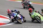 Superbike WM 2011 - Nürburgring 02.-04.09.2011