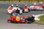 GP Sidecar
