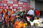 Moto-Bike -Festival Nürburgring 2014